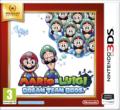 Nintendo Selects - MLDTB.png