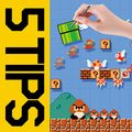 Play Nintendo SMM Tips and Guide preview.jpg