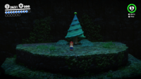 SMO Wooded Moon 34.png