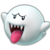 SMP Icon Boo.png