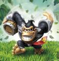 Skylanders Dark Turbo Charge Donkey Kong artwork.png