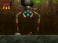 Spider DKJB.png