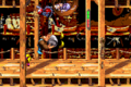 Squeals Wheels DKC3 GBA.png