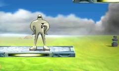 Starman SSB4 3DS.jpg