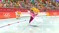 WiiU MarioSonic scrn03 E3.png