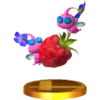 WingedPikminTrophy3DS.png