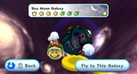 Boomoongalaxy.png