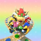 Preview for a Play Nintendo opinion poll on playing as Bowser in Mario Party 10. Original filename: <tt>bowserWinPoll_1x1.a25bebd1df8bcaf6cbdb5ccdfed3251d112173d9.jpg</tt>