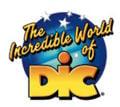 DIC Logo.jpg