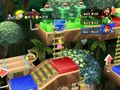 DK Treetop Temple Screenshot.jpg