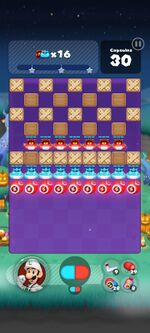 DrMarioWorld-Stage781.jpg