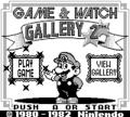 G&WG2GameBoyTitleScreen.png