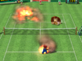 Glitch Mario's Offensive Power Shot - MPT.png