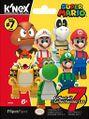 KNEX Mario Mystery Bag 7.jpg