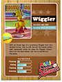 Level1 Wiggler Back.jpg