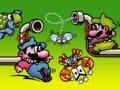 MB Artwork Famicom Key art.png