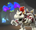 MKT Icon ChocoMountainRN64 DryBowser.png