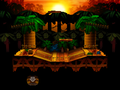 N64 Kongo Jungle Melee.png