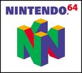 N64 logo square.png
