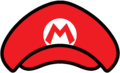 NKS Mario Cap Artwork.png