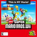 New-super-mario-bros-wii.jpg