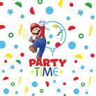 PN Nintendo Party Printable Crafts thumb.jpg