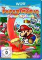 Paper Mario Color Splash Germany boxart.jpg