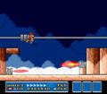 SMAS SMB3 World 3-A Screenshot.png
