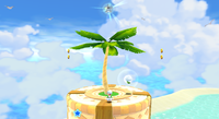SMG2 Starshine Beach Climbing the Cloudy Tower.png