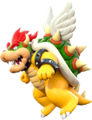 SMMfor3DS - WingedBowser.png