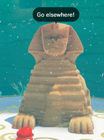 Sphinx SMO.png
