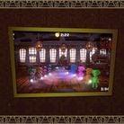 Preview for a Play Nintendo opinion poll on DLC costumes from Luigi's Mansion 3. Original filename: <tt>PLAY-4490-LM3dlc-poll01_1x1_v01.a25bebd1.jpg</tt>