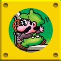 TYOL 1 Mario Bros.png