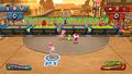 WesternJunction-Volleyball-3vs3-MarioSportsMix.png