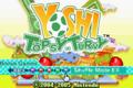 YTT Shot - All Bonus Games.png