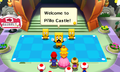 3DS Mario&L4 scrn01 E3.png