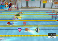Aquatics 100mfreestyle.png