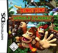 Box DE - DK Jungle Climber.jpg