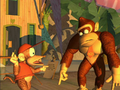 Diddy brings up Donkey Kong's deals.png