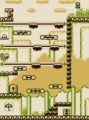 DonkeyKong-Stage2-11 (GB).png