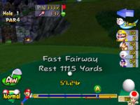 Fast Fairway.png