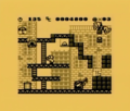Game Boy Donkey Kong Stage 1-1 Pre-Release.png