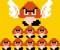 Goombas - Super Mario Maker.png