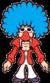 Jimmy T WarioWare Mega Microgames.png