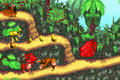 Jungle Hijinxs GBA Necky.png