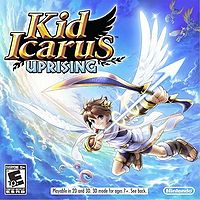 KidIcarusUprisingBoxart.jpg