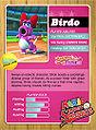 Level1 Birdo Back.jpg