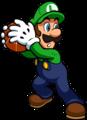 Luigi MH3on3.png