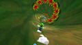 Luigi sliding.png