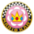 MKT Icon Baby Peach Cup.png